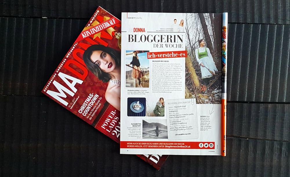 ich-verstehe-es-com-kolumne-bloggerin-der-woche