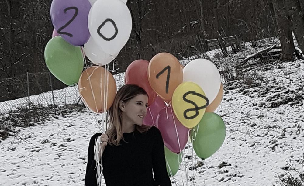 ich-verstehe-es-neujahrsvorsaetze
