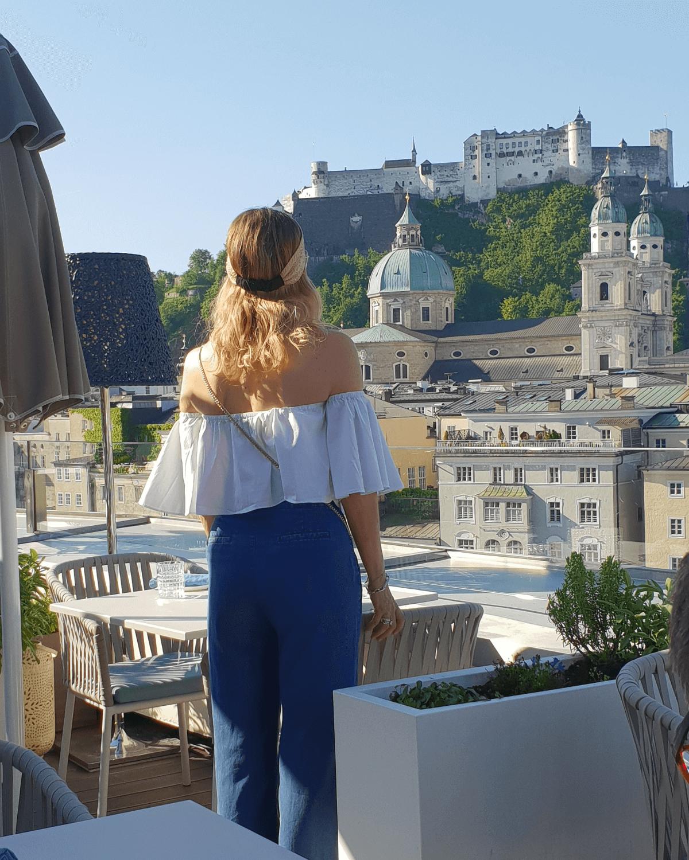 ich-verstehe-es-visit-salzburg-hotel-stein-2