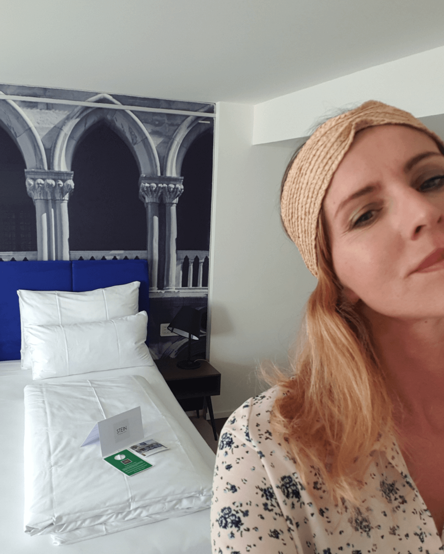 ich-verstehe-es-visit-salzburg-hotel-stein-3