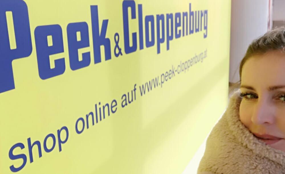 ich-verstehe-es-peek und cloppenburg-titelbild